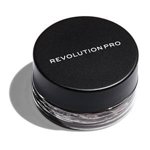 Revolution Pro Brow Pomade - Chocolate
