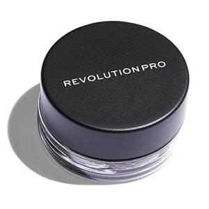 Revolution Pro Brow Pomade - Granite