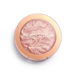 Makeup Revolution Highlight Reloaded - Make an Impact