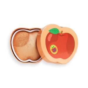 I Heart Revolution Tasty 3D Highlighter - Apple