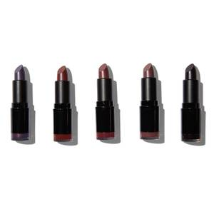 Revolution Pro Lipstick Collection - Matte Noir
