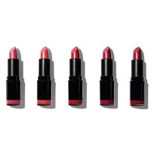 Revolution Pro Lipstick Collection - Matte Reds