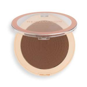 Revolution Mega Bronzer (Various Shades)