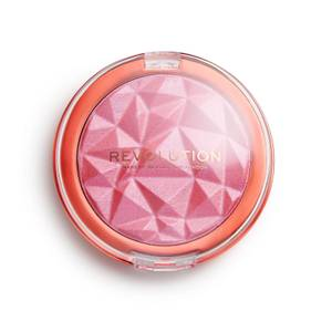 Makeup Revolution Precious Stone Highlighter - Ruby Crush