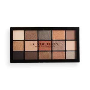 Makeup Revolution Reloaded Eye Shadow Palette - Iconic 2.0