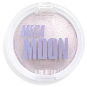 Makeup Obsession Mega Highlighter - Moon