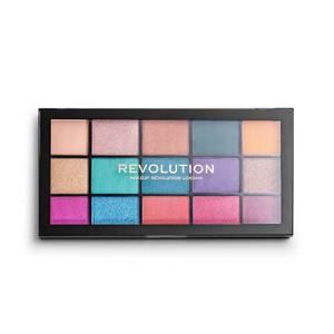 Makeup Revolution Reloaded Eye Shadow - Jewelled
