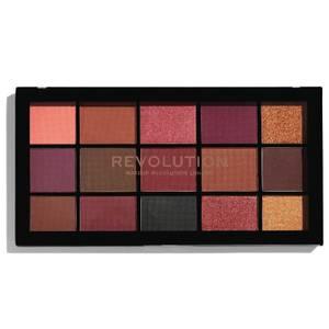 Makeup Revolution Reloaded Eye Shadow - Newtrals 3