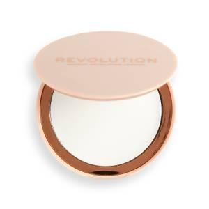 Makeup Revolution Superdewy Blur Balm