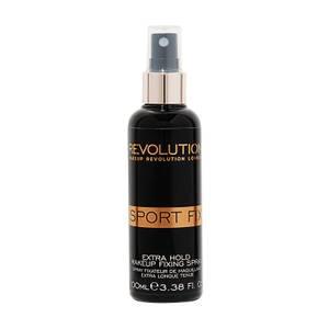 Makeup Revolution Sport Fix Fixing Spray