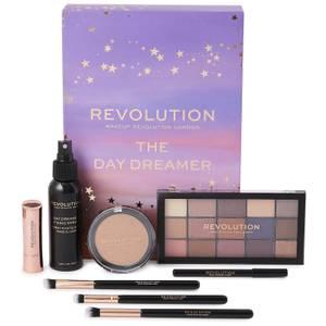 Makeup Revolution The Day Dreamer