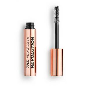 Makeup Revolution The Mascara - Revolution