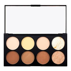 Makeup Revolution Ultra Contour Face Palette