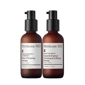 Perricone MD High Potency Classics Power Duo