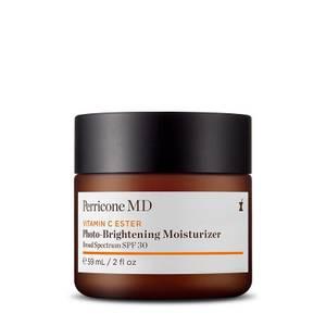 Vitamin C Ester Photo-Brightening Moisturiser SPF 30