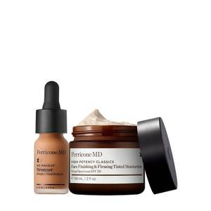15 Seconds to Endless Summer Skin