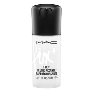 MAC Mini Fix+ Setting Spray - Original 30ml