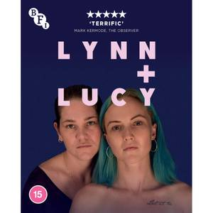Lynn and Lucy