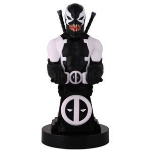 Figurine Cable Guys Support Chargeur Manette et Smartphone Venompool