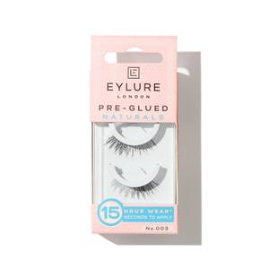 Eylure Pre Glued Accents No.003