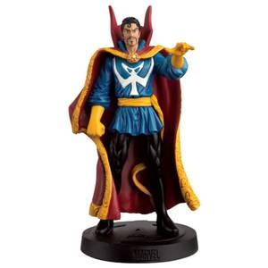 Eaglemoss Marvel Dr. Strange Figure