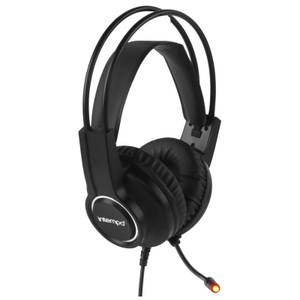 Intempo Quest Ws 40 Headphones