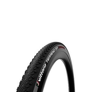 Vittoria Terreno Dry TNT G2.0 Gravel Tire