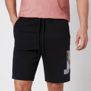HUGO Men's Dobart Sweatpants - Black