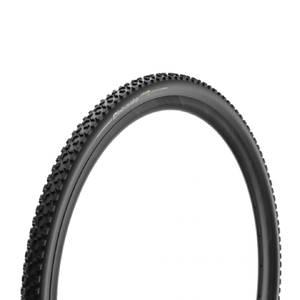 Pirelli Cinturato Cross M Tyre