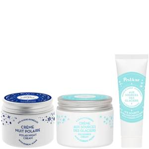 Polaar Hydration Essentials Kit