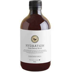 The Beauty Chef Hydration Supercharged Inner Beauty Boost 500ml