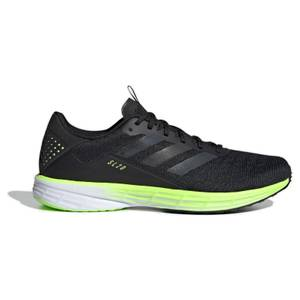 adidas SL20 Running Shoes - Black
