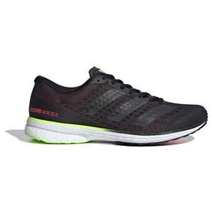 adidas Adizero Adios 5 Running Shoes - Black