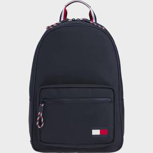 Tommy Hilfiger Men's Tommy Backpack - Desert Sky