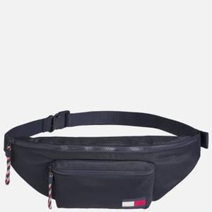 Tommy Hilfiger Men's Tommy Cross Body Bag - Desert Sky