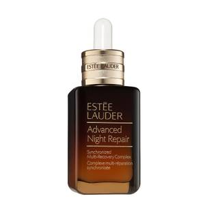 Estée Lauder Advanced Night Repair Synchronized Multi-Recovery Complex Serum (Various Sizes)