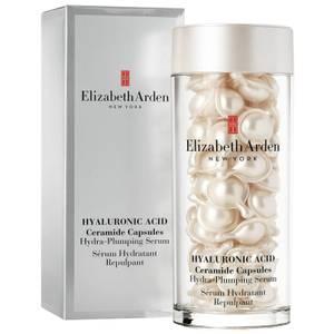 Elizabeth Arden Advanced / Retinol / Vitamin C / Hyaluron Acid Ceramide Capsules