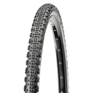 Maxxis Ravager Folding SS TR Gravel Tire