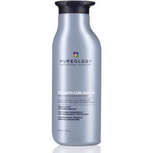 Pureology Strength Cure Blonde Shampoo 266ml