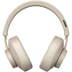 Urbanears Pampas Casque Audio Bluetooth - Beige Amande