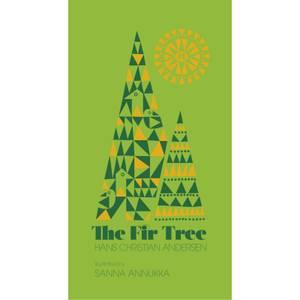 Penguin Books: The Fir Tree