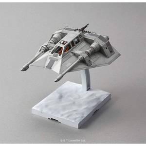 Revell Star Wars Snowspeeder Modèle réduit (Échelle 1:48)