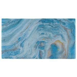 Minerals Fitness Towel
