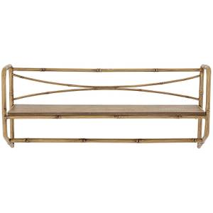 Bloomingville Wooden Shelf
