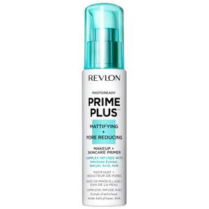 Revlon Exclusive PhotoReady PRIME PLUS Mattifying and Pore Reducing Primer 30ml