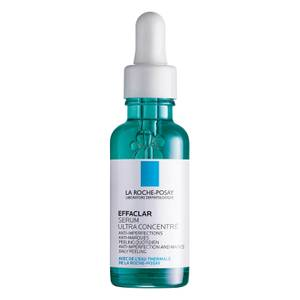 La Roche Posay Effaclar Duo+ Ultra Concentrated Serum 30ml