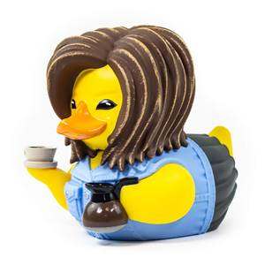 Friends Collectible Tubbz Duck - Rachel Green