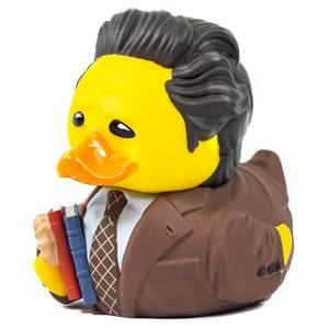 Friends Collectible Tubbz Duck - Ross Geller
