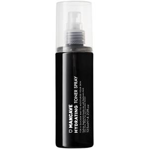 ManCave Hydrating Toner Spray 100ml