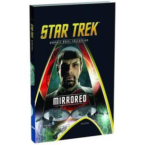 ZX-Star Trek Graphic Novels Star Trek MIRRORED